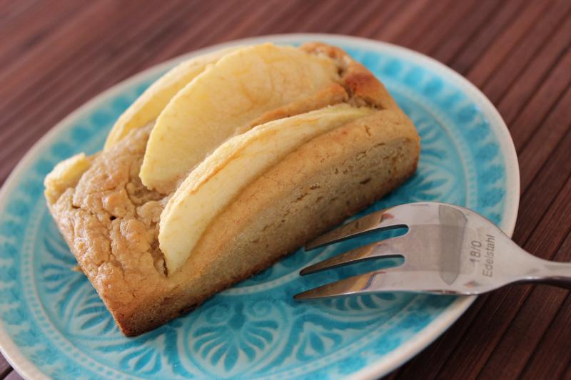 yummy-applepie