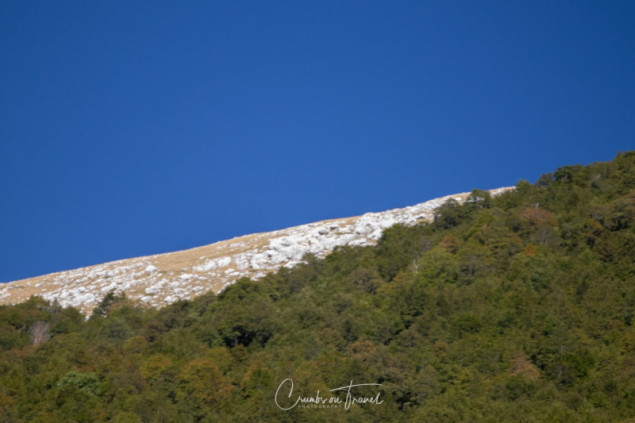 Photos from Abruzzo region in Italy