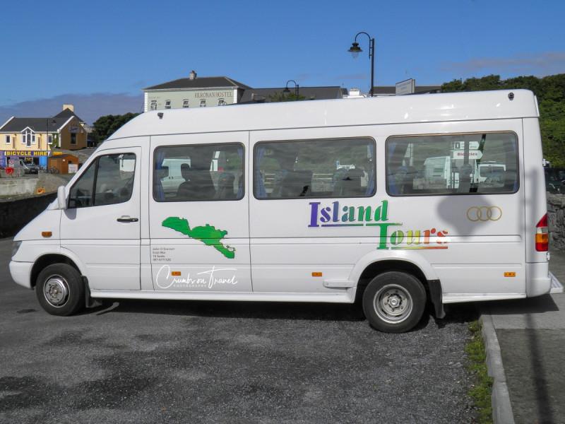 aaron-islands-4