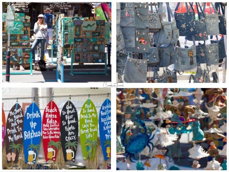 Annual Carlsbad fair 2019