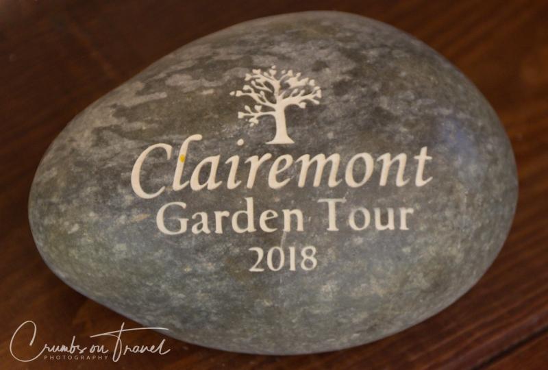 Clairemont Garden Tour 2018 San Diego