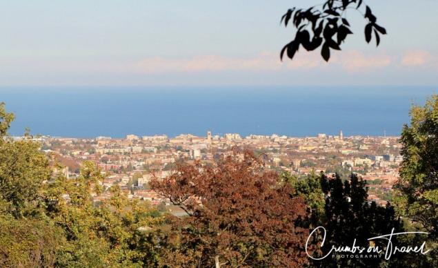 Fano/Italy
