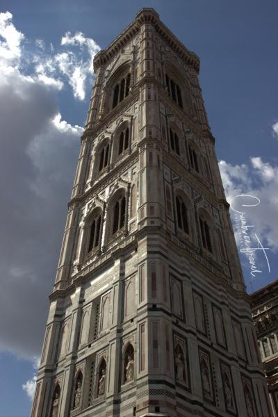 firenze-torre_1
