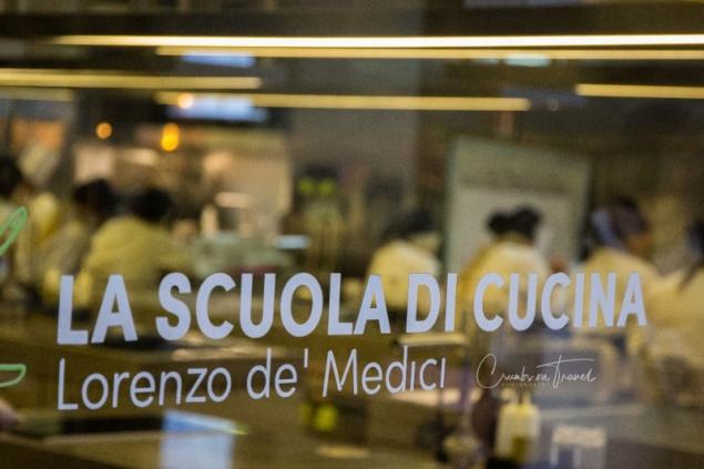 Mercato, Florence, Tuscany/Italy