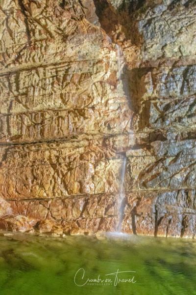 Grotte di Stiffe
