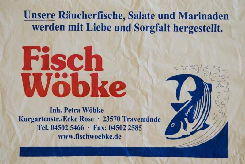 Fisch Wöbke