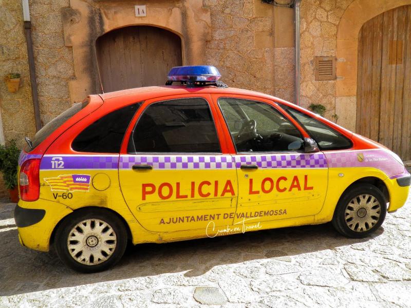 Mallorca, Balearic Islands