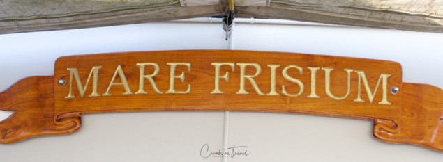 Mare Frisium