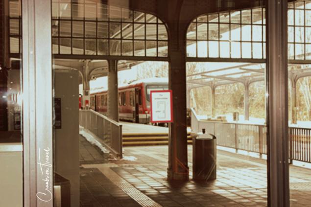 travemunde-railway-station-outside_edTMP-2