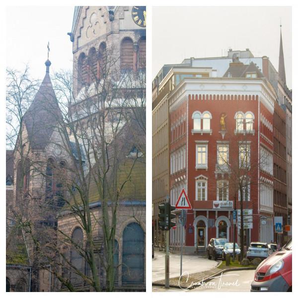 Urban Hamburg