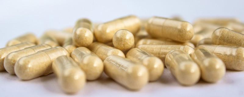 Vitamin B 15