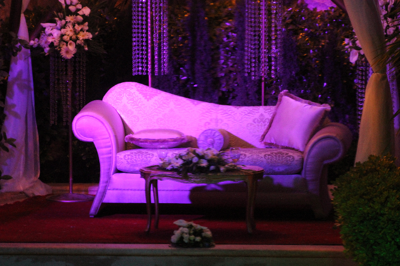 Wedding,  Amman International Hotel, Amman, Jordan