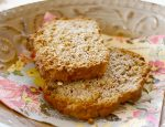 paleo multi grain bread