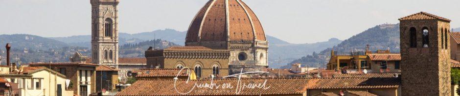 Pitti's Boboli Gardens, Florence/Italy